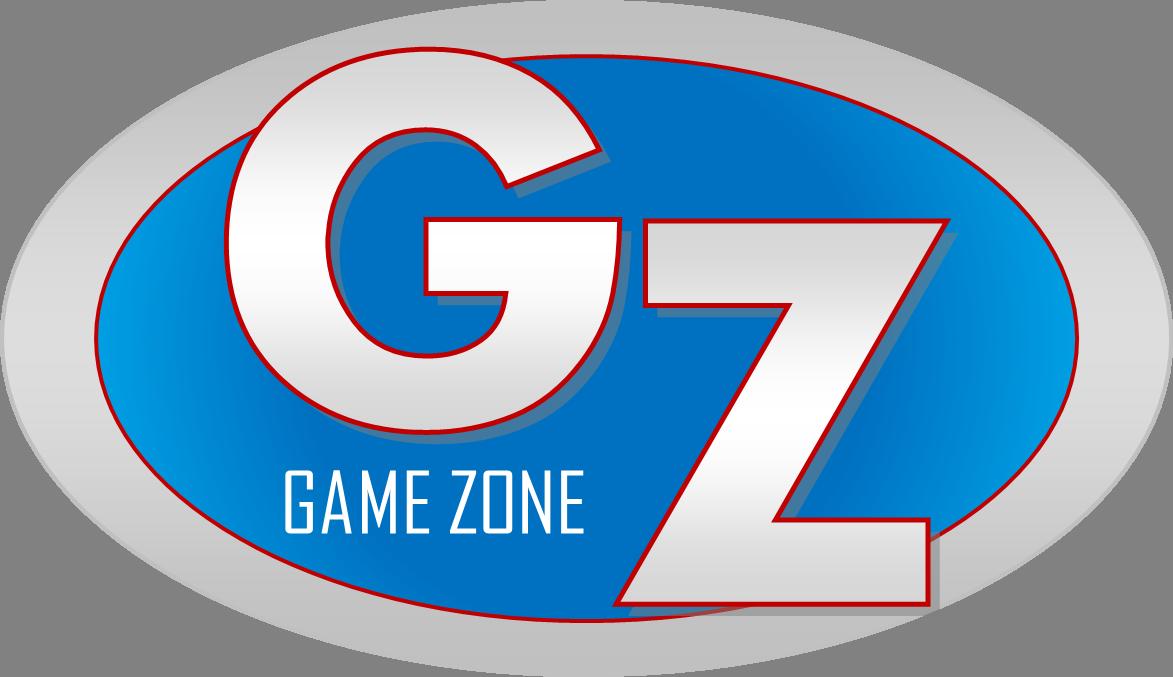 Game Zone (Indonesia)