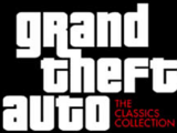 Grand Theft Auto: The Classics Collection