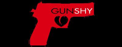Gun-shy-movie-logo.png