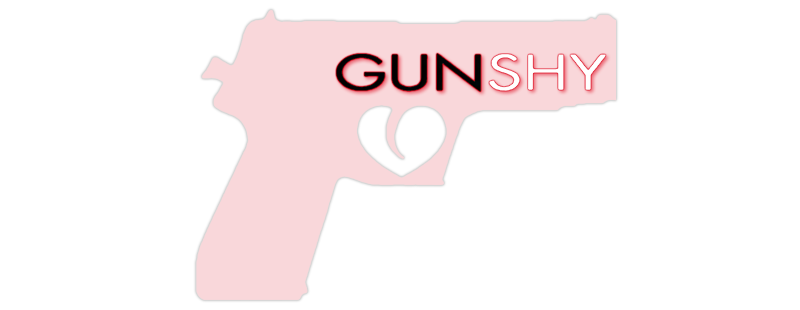 Gun Shy (movie)