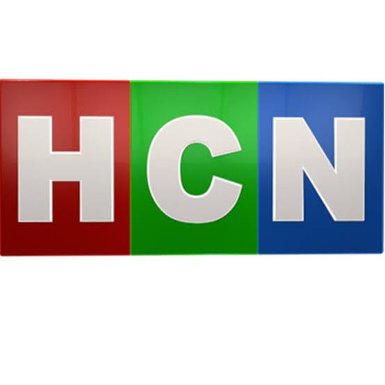 HCN Goa