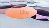 ITV 2019 Week 20 Liz West (1)