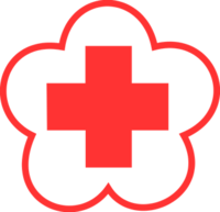 Indonesian Red Cross Society.png