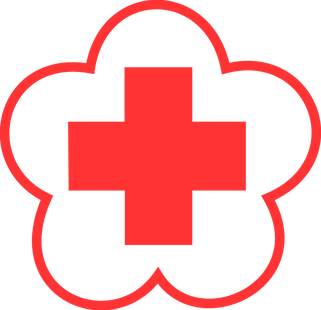 Indonesian Red Cross Society