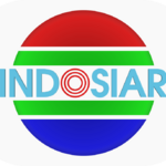 indosiar logo variations logopedia fandom indosiar logo variations logopedia