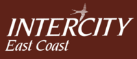 InterCityEastCoast1994.png