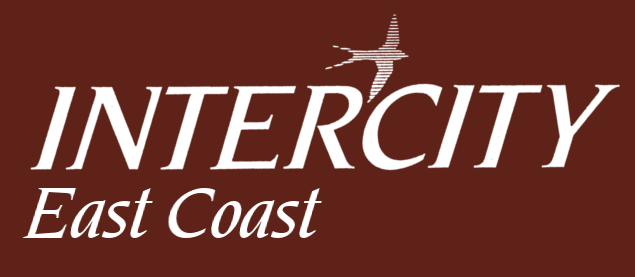 InterCity East Coast