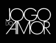 Jogodoamor logo-300x231.jpg