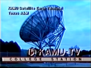 KAMU-TV2