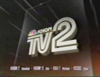 KHON2-large