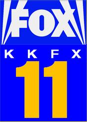KKFX FOX 11 1998.png