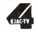 Kjac4 70s