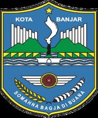 Kota Banjar.png