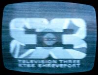 Ktbs-tv-3-id