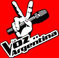 La VOZ Argentina.png