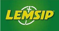 Lemsip logo.jpg