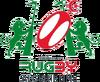 Logo Fédération de rugby algérienne 2016.png