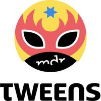 MDR Tweens.png