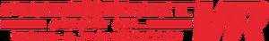 MKAGPVR - logo (1).png