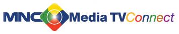 MNC Media TVConnect