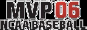 MVP06NCAABaseball.png