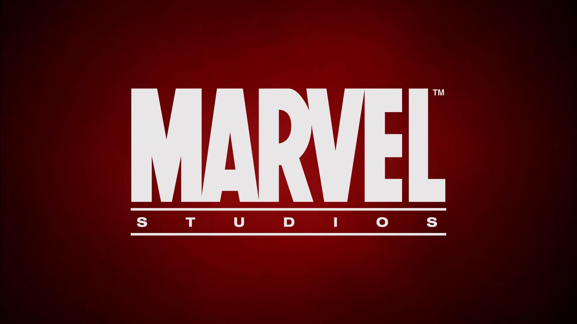 Marvel Studios/Closing Variants