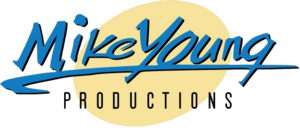 Mike Young Productions Logo (1997).png