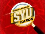 NM Isyu Karon Title Card V2