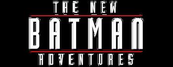 NewBatmanAdventures.png