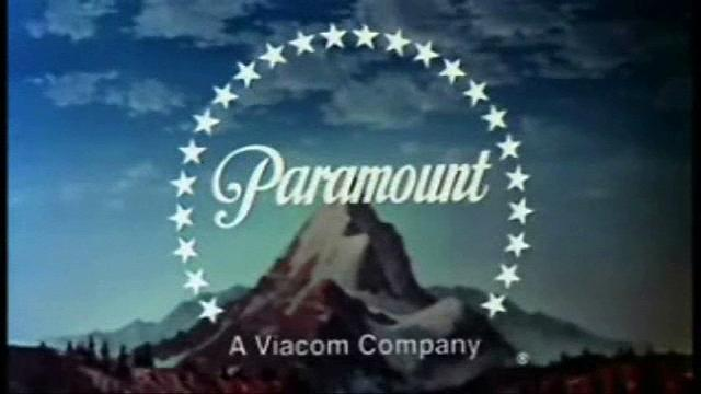Paramount-elizabethtown.jpg