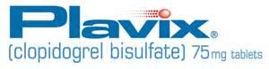 Plavix-logo.jpg