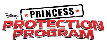 Princess Protection Program movie logo.png