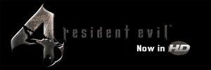 RE4 HD Logo.jpg