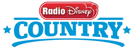 Radio Disney Country.png
