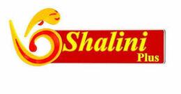 Shalini Plus.jpeg