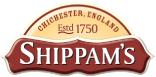 Shippam's.png