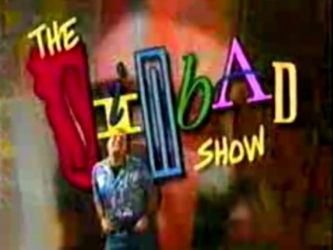 The Sinbad Show