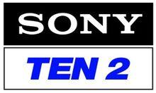 Sony Ten 2.jpg