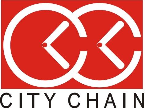 City Chain
