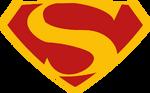 Superman (Action Comics