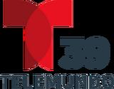 Telemundo 39 2018