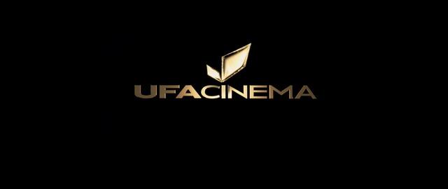 UFA Cinema