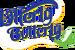 Utterly-Butterly-2021