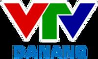 VTV DANANG logo 2011.png