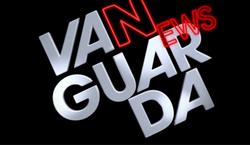 Vanguarda News (2010).png