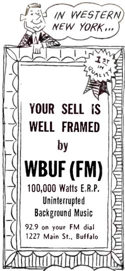 WBUF Buffalo 1960.png