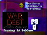 WGTQ c 1990 ID War On Debt promo zpsprd9xyyx.jpg~original