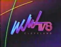 WJW 1986 ID