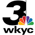 WKYC Logo 2006