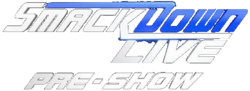 WWESmackdownLivePreshow2016.png